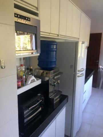Casa para Locação em Lauro de Freitas, Estrada do Coco, 4 dormitórios, 4 suítes, 2 banheir - Foto 13