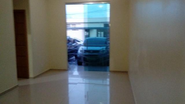 Apartamento no Dom Pedro, 2 quartos - Foto 9