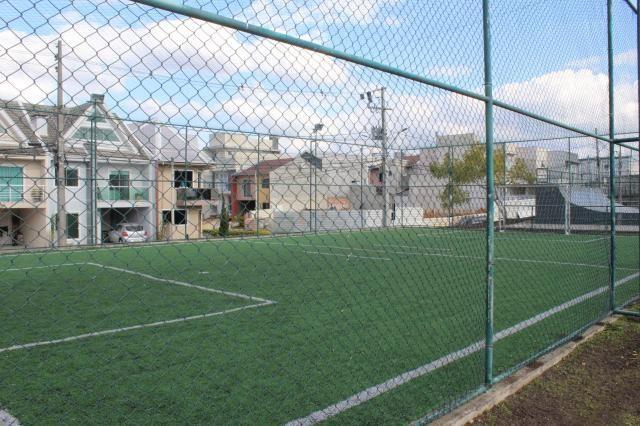 Loteamento/condomínio à venda em Pinheirinho, Curitiba cod:TE0197 - Foto 8