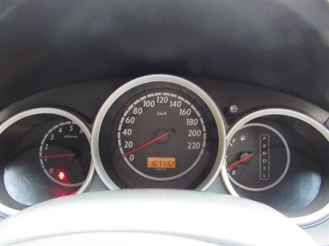 FIT 2006/2007 1.4 LX 8V GASOLINA 4P AUTOMÁTICO - Foto 8