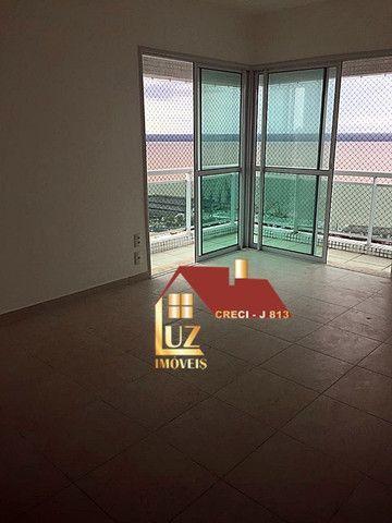 Imobiliaria Luz Imoveis Vende: Cobertura Ed. 395 Place - Foto 9