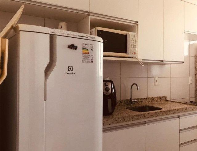 Apartamento com 01 dormitório no bairro Aeroclube ? João Pessoa/PB - Foto 8
