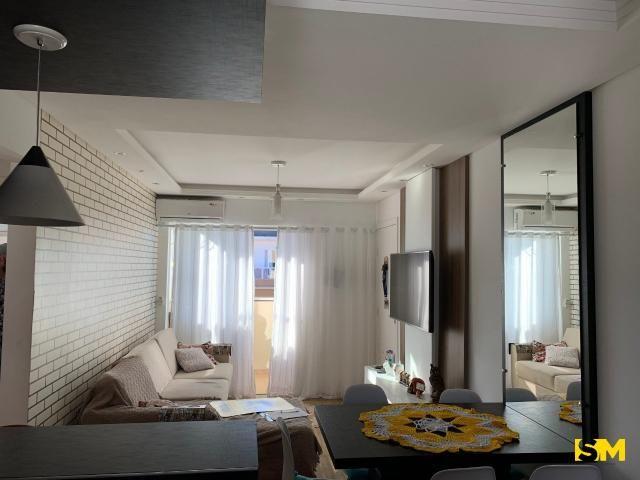 Apartamento à venda com 2 dormitórios em Boa vista, Joinville cod:SM226 - Foto 10
