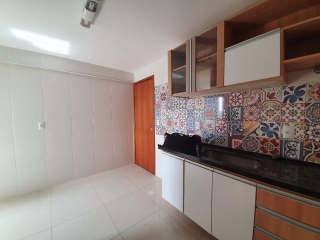 Oportunidade! Apartamento 3/4 no Farol POR: R$380MIL - Foto 11