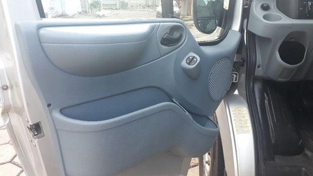 Ford transit - Foto 3