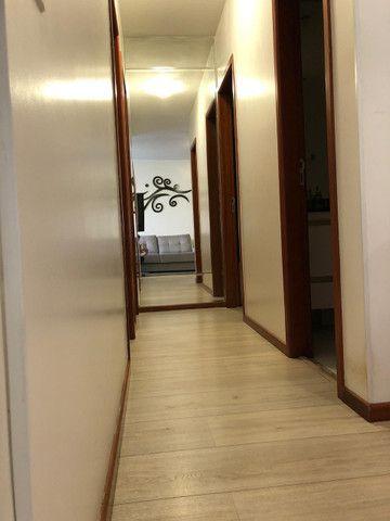 Apartamento 3/4 com suíte - Foto 7