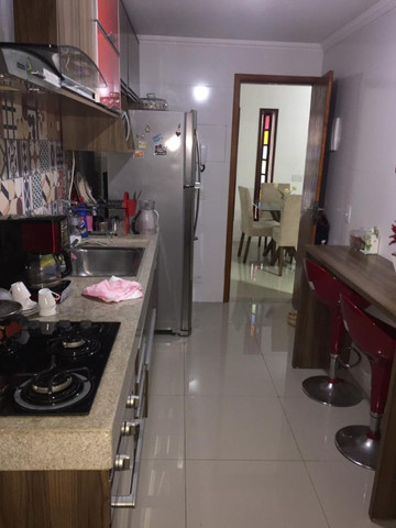 Apartamento, 2 quartos (1 suíte) - Centro, São Pedro da Aldeia (AV100) - Foto 13
