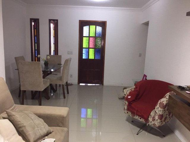 Apartamento, 2 quartos (1 suíte) - Centro, São Pedro da Aldeia (AV100) - Foto 3