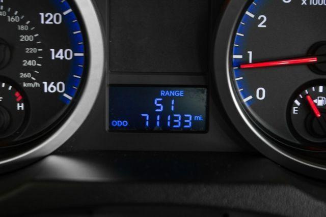 Hyundai Genesis Coupe 2010 2.0 Turbo - Foto 13