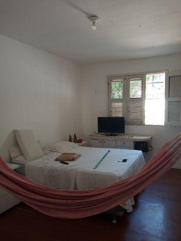 Casa à venda próximo a Av. Bezerra de Menezes, Monte Castelo-Fortaleza - Foto 7