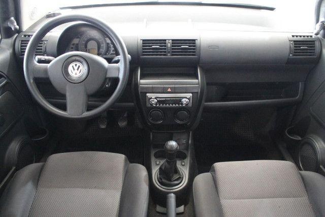 Volkswagen Fox Flex 1.0 - Foto 7