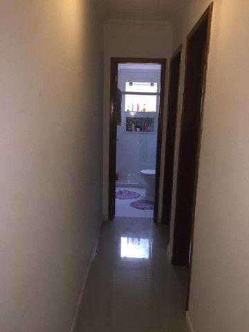 Apartamento, 2 quartos (1 suíte) - Centro, São Pedro da Aldeia (AV100) - Foto 7