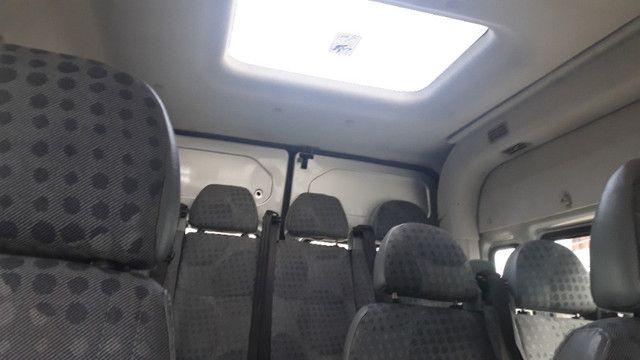 Ford transit - Foto 10