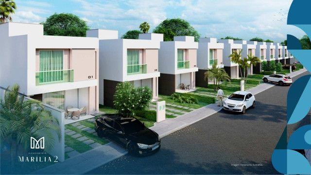 A GRD tras seu novo Lançamento, Condominio, Marilia Alencar. 3 quartos - Foto 3