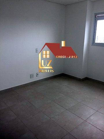 Imobiliaria Luz Imoveis Vende: Cobertura Ed. 395 Place - Foto 8