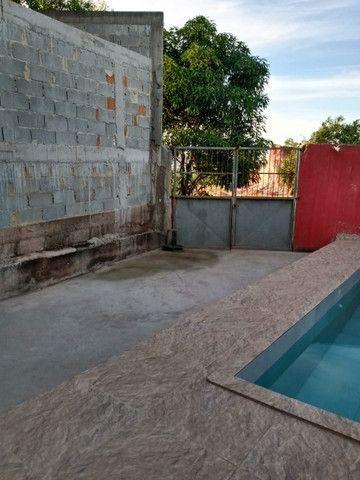 Duplex em Rio de Marinho com piscina - Bia Araújo - Foto 19