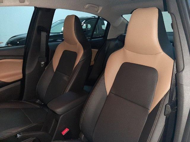 Chevrolet Onix Plus 1.0 Turbo Premier 2020/2021 - Foto 7