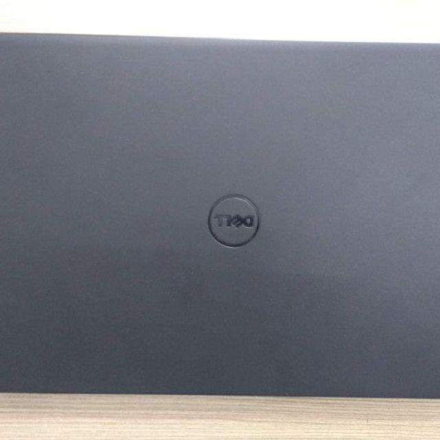 "Notebook Dell Inspiron 5458 [Turbinado] 14"" i3 12g de Ram + SSD 480 + 1 Tera HD (Expansão) - Foto 4"