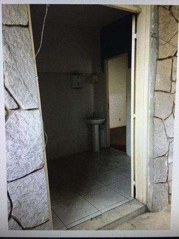 Casa comercial na Av. Pontes Vieira com 600m² - Foto 14