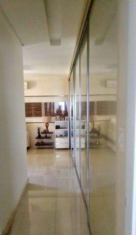 Apartamento à venda, EDF JUSSARA CUNHA no Jardins Aracaju SE - Foto 13