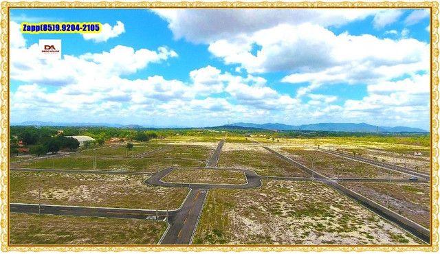 Terras Horizonte Loteamento- Ligue e agende sua visita!!@ - Foto 13