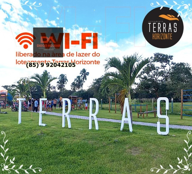 Loteamento Terras Horizonte &¨%$ - Foto 2
