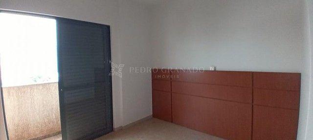 Apartamento para alugar com 3 dormitórios em Zona 01, Maringa cod:L01571 - Foto 6