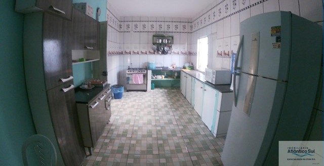 Casa 04 quartos sendo 01 suíte - Cururupe - Ilhéus/BA - Foto 4
