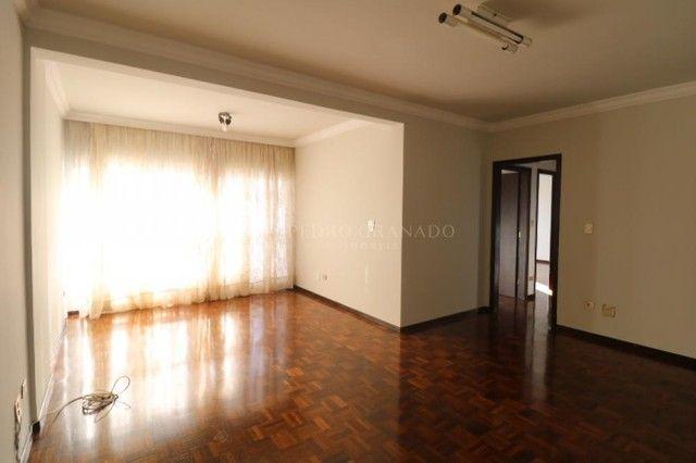 Apartamento Edf Central