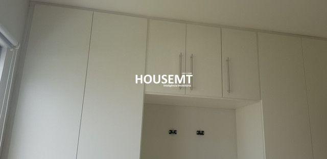Venda Apartamento 3 quartos Cuiabá - Foto 15