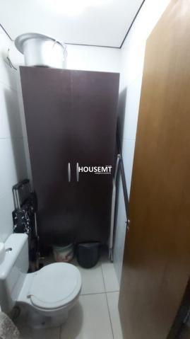 Apartamento no Edifício Nova Petrópolis - Foto 18
