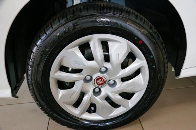 Fiat Argo 1.0 4P - Foto 13