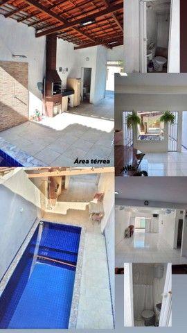 Casa Duplex em Lavras da Mangabeira  - Foto 5