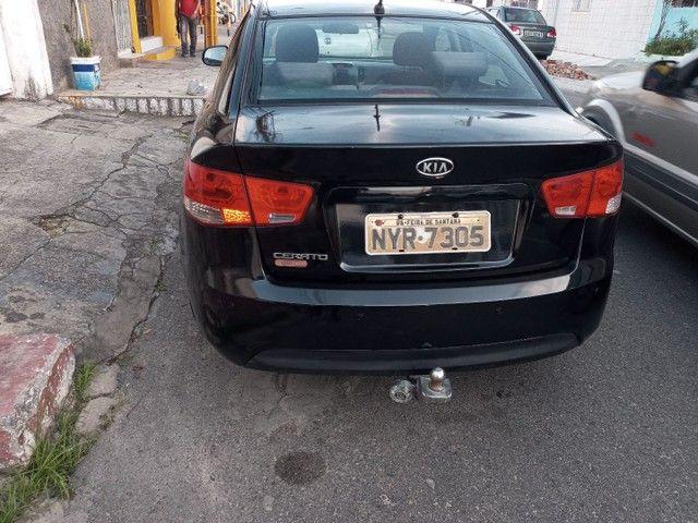 Vende carro  - Foto 7