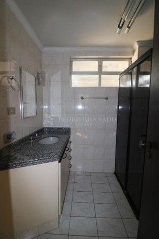 Apartamento Edf Central - Foto 13