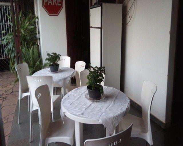 Casa Residencial / Comercial à venda - Centro de Varzea Grande - Foto 10