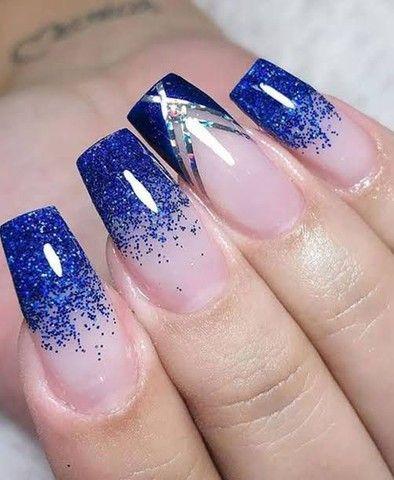 Curso de manicure - Foto 3