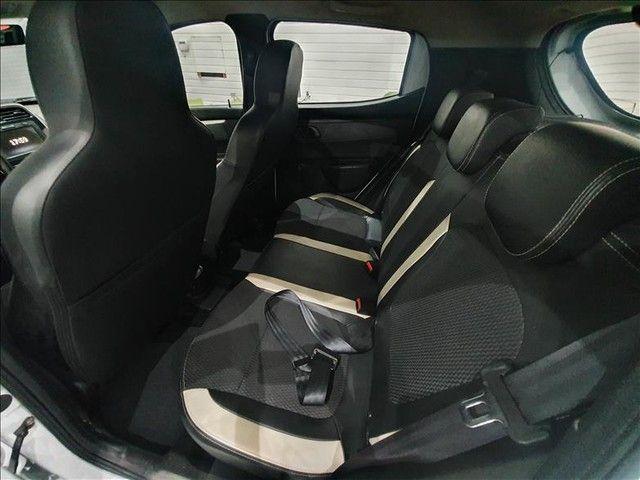 Renault Kwid 1.0 12v Sce Intense - Foto 13