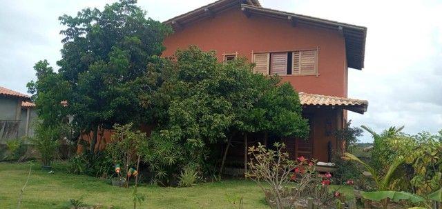 Casa Praia - Barra Grande Maraú - Foto 7