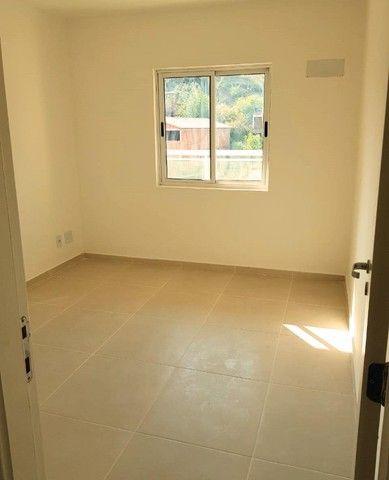 Apartamento à venda Residencial Paraíba do Sul 2 quartos, em Paraíba do Sul, RJ - Foto 3