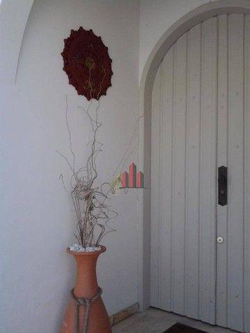 CA0951 Casa com 3 dormitórios à venda, 180 m² por R$ 950.000 - Balneário - Florianópolis/S - Foto 6