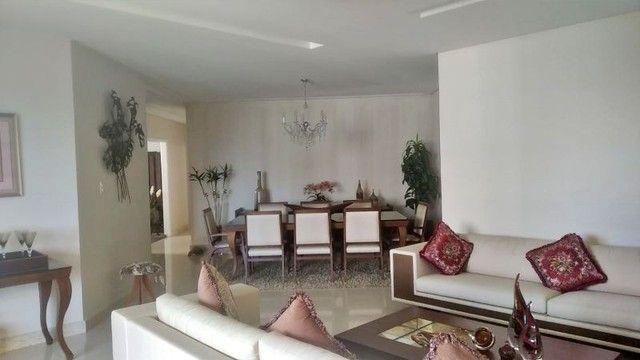 Apartamento à venda, EDF JUSSARA CUNHA no Jardins Aracaju SE - Foto 3