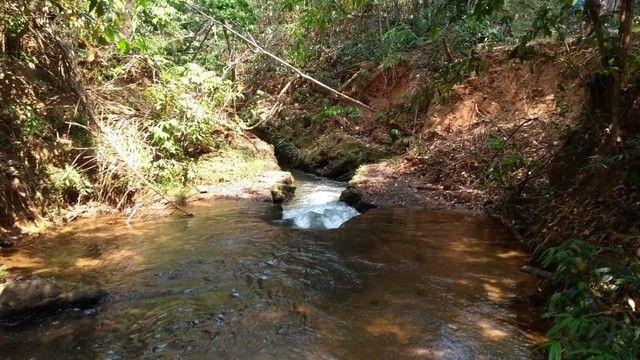 Lote 51 -vila cachoeira - Foto 6