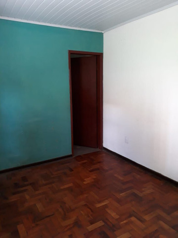 Vendo casa em Monteiro Lobato - Foto 11