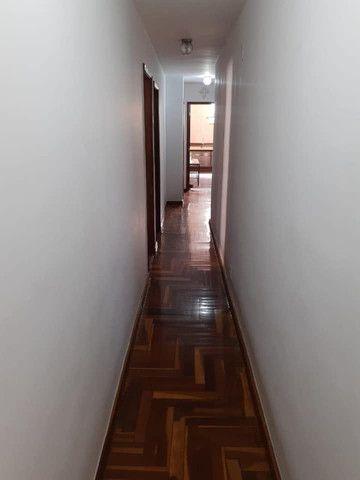 A RC+Imóveis vende excelente cobertura linear no centro de Três Rios - RJ - Foto 16