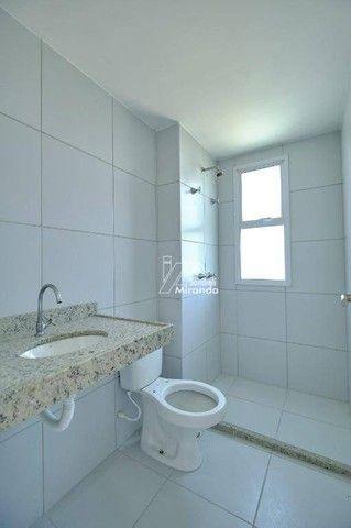 Apartamento com 2 dormitórios à venda, 61 m² por R$ 372.000,00 - Dunas - Fortaleza/CE - Foto 5