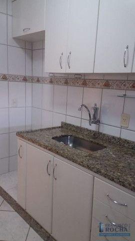 Vendo Apt Itapuã, VV 2 quartos - Foto 14