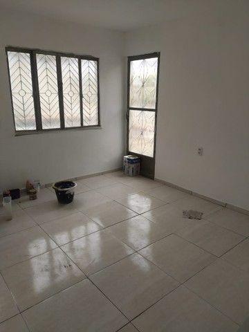 Vendo 2 casas (área terreno 250m2) - Foto 14