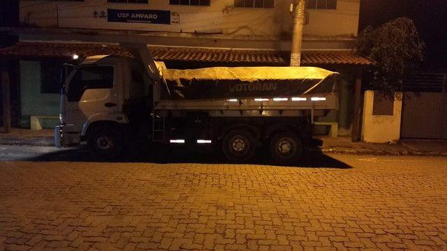 Iveco vertis 90 v16 truck  - Foto 5