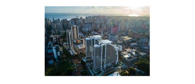 Oportunidade - BSDesign - Sala/Conjunto para aluguel com 60 m² - Foto 10